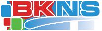 Tên miền BKNS
